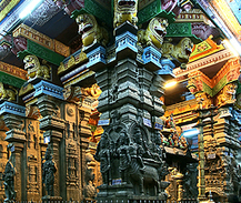 South India Pilgrimage Tour Packages | Travel | Scoop.it