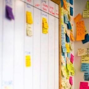 5 Steps to Great Meetings | COWORKING | Scoop.it