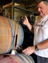 NZ vintners pioneer low-alcohol techniques   Autour du vin   Scoop.it