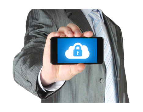 New guidance on medical apps and HIPAA from HHS   Healthcare and Medical Apps   Scoop.it