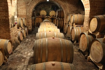 Malacari - Offagna winemakers from 1668 | Wines and People | Scoop.it