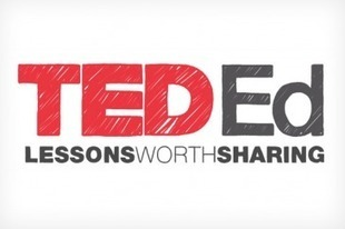 TED-Ed Launches: Wants Every Teacher To Become A TED Presenter (Sneak Peek) | iPad Apps for Middle School | Scoop.it
