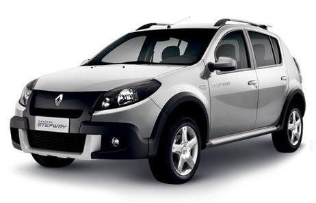 AUTOTROPICAL STEPWAY | Toyota Barranquilla | Scoop.it