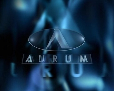 Remove Higher Aurum from PC [Removal Guide]! | Unwanted Hair Removal | Scoop.it