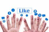 #challengeAZ : R comme réseaux sociaux et généalogie ~ La Gazette des Ancêtres   Genéalogie   Scoop.it