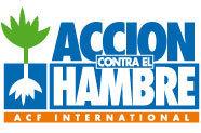 ACF Espagne - Mauritanie : Recherche d'un consultant international pour la réalisation d'une étude sur les mécanismes de protection sociale et le rôle des réserves de céréales   Consultants Développement Afrique   Scoop.it
