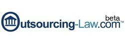 Outsourcing Law and Knowledge Management | Outsourcing Law | Law firm knowledge management | Scoop.it