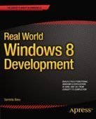 Real World Windows 8 Development - Fox eBook | IT Books Free Share | Scoop.it