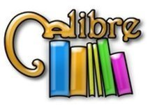 Alien Pastures » Packages for LibreOffice 3.6.5, calibre and ... | TDF & LibreOffice | Scoop.it