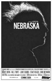 NEBRASKA Movie Review: Nebraska Is An Highly Recommended Film And A Must Watch Movie For An Art Film Lover. ~ MovieDisclosure: Movie News | Reviews | Previews | Hollywood | Scoop.it