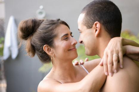 Cougar Meet   Older Women Dating Younger Men In US   Scoop.it