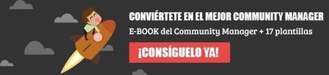 Cómo crear un plan de relaciones públicas a través de redes sociales y blogs   Ciclo Administrativo. CEAC. Plan de Marketing.   Scoop.it