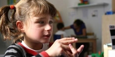 Autisme : feu sur la psychanalyse | Autisme actu | Scoop.it
