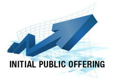 IPO (Initial Public Offerings) Investment - Religare Online   Stock Updates   Scoop.it