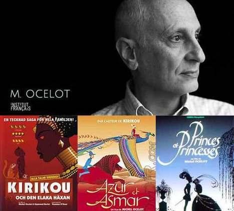 Top10cine - Noviembre - 2013   Cuando el cine nos alcance   Scoop.it