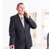 Assurance vie et invalidité sur une hypothèque : ça vaut quoi? | Assurance vie au Québec | Scoop.it