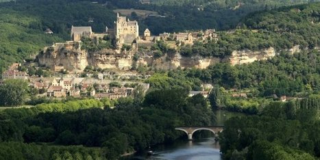 De nouveaux outils pour promouvoir la Dordogne | Actu Réseau MOPA | Scoop.it