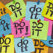 If You're Always Busy, You May Just Be Procrastinating | Chummaa...therinjuppome! | Scoop.it