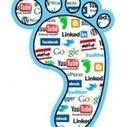 Your Digital Footprint | Digital Footprint | Scoop.it