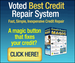 Credit Repair Made Easy | Work At Home | Scoop.it