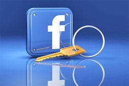 Facebook per le aziende: FanPage o profilo? | NetworKey.it | Web Agency Networkey | Scoop.it