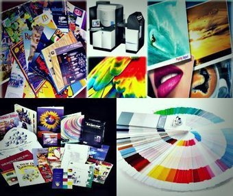 Information on Printing Products | Branding and Marketing | Scoop.it