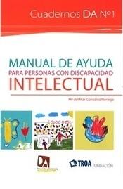 Manual de ayuda para personas con discapacidad intelectual   #TuitOrienta   Scoop.it