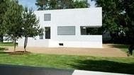 Sur les traces du Bauhaus   Allemagne tourisme et culture   Scoop.it