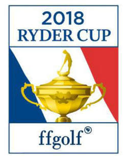 La Ryder Cup 2018 s'invite au trocadéro pour une grande initiation au golf | Golf News by Mygolfexpert.com | Scoop.it