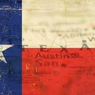 5 Ways The Oil Collapse Just Whacked Texas' Economic Outlook | Fracking | Scoop.it