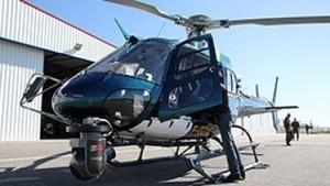 Des racines et des ailes - Bonus : hélico et vues aériennes   Drone et prises de vues aériennes   Scoop.it