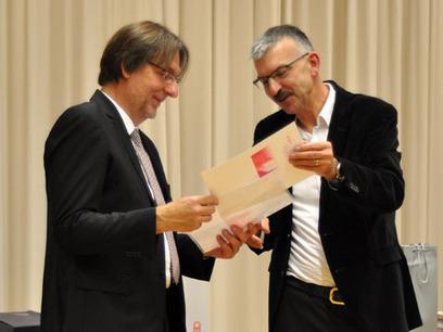 Promotieonderzoek samenwerkend leren en teameffectiviteit | www.leernetwerkeducatie.nl | Empowering peers | Scoop.it