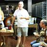 Gusto Wine Tours - Umbria