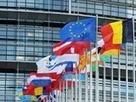 Noticia de La W La UE recibe el premio Nobel de la Paz en el Ayuntamiento de Oslo   Un poco del mundo para Colombia   Scoop.it