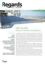 Regards de l'Agam n°47 | Ambiances, Architectures, Urbanités | Scoop.it