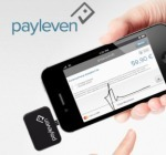 Payleven, The Rocket-Fueled Square-Clone, Opens In UK, Netherlands, Brazil; Double-Digit Round | TechCrunch | Payments 2.0 | Scoop.it