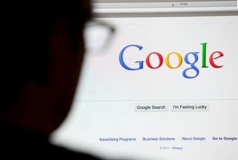 Le taux de clics est-il un critère de référencement sur Google ? - #Arobasenet.com   SEO   Scoop.it