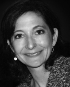 Amy Tenderich, Founder of DiabetesMine Talks Why We Can't Wait for Digital Health Innovation   diabetes and more   Scoop.it