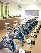 La scuola a pedali che s'illumina da sola | Il mondo che vorrei | Scoop.it