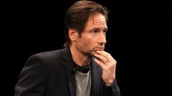 From DSK To Duchovny: Are All Men Sex Addicts? | top list | Scoop.it