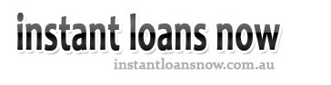 Instant Loans- Get Cash amount in hand within a small amount of 24 hours | Instant Loans Now | Scoop.it