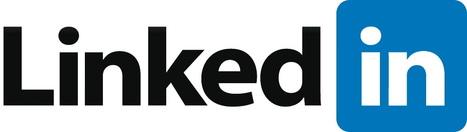 LinkedIn : Guide et conseils pour valoriser votre activité | Time to Learn | Scoop.it