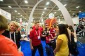 Everything is BIG in Dallas – Including ASAE's Annual Meeting | #asae12 | Scoop.it