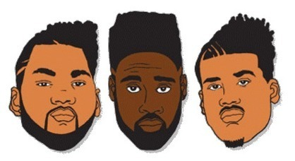 New Music: De La Soul 'The People' Featuring Chuck D. (Listen) ~ a rain of thought | A Rain of Thought- Music & Entertainment | Scoop.it