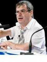 Avec le décès de Jean-Marie Barbier, ancien président de l'APF, le monde du handicap perd un homme d'engagements et d'actions | Handicap | Scoop.it