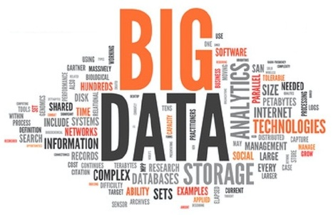 BigData en France - Formations Certifiantes Hadoop Cloudera | #Security #InfoSec #CyberSecurity #Sécurité #CyberSécurité #CyberDefence & #DevOps #DevSecOps | Scoop.it