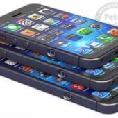 Apple: Découvrez les premières rumeurs sur le iPhone 6 qui doit ... - Le Blog de Jean-Marc Morandini (Blog) | Apple | Scoop.it