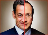 Comparatif des programmes économiques Hollande vs Sarkozy | 694028 | Scoop.it