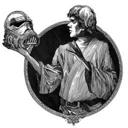 If William Shakespeare Had Written Star Wars | Riddle Brook Publishing | Scoop.it