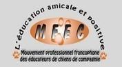 Médiation animale - Formation en médiation animale   PSYCHOMOTRICITÉ et GERIATRIE   Scoop.it